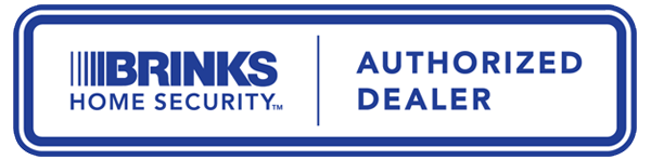 brinks dealer logo