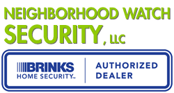 Neighborhood Watch Security, LLC