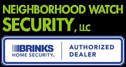 Neighborhood Watch Security, LLC